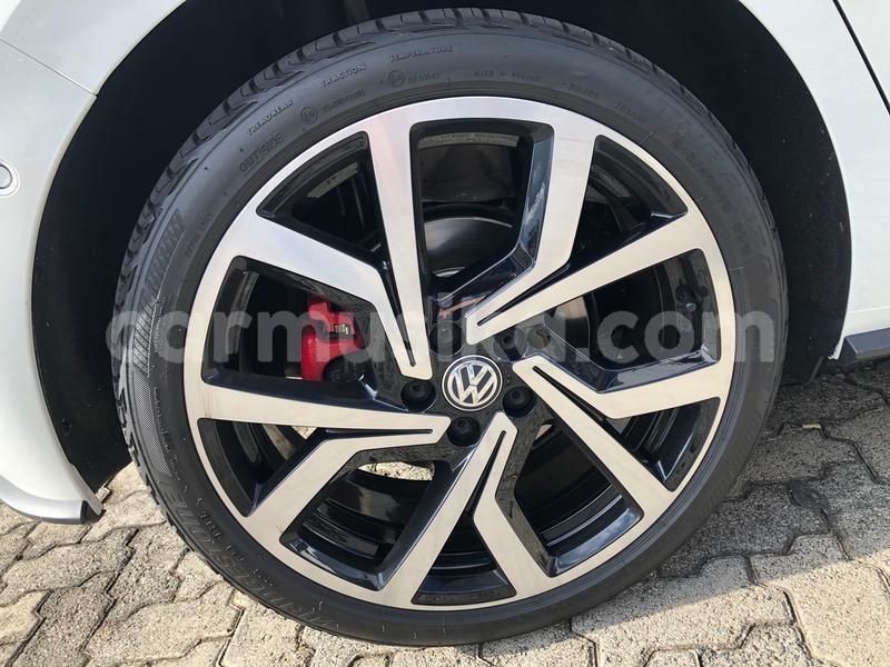 Big with watermark volkswagen polo gti bulawayo bulawayo 12035