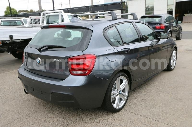 Big with watermark bmw 1er harare harare 12059
