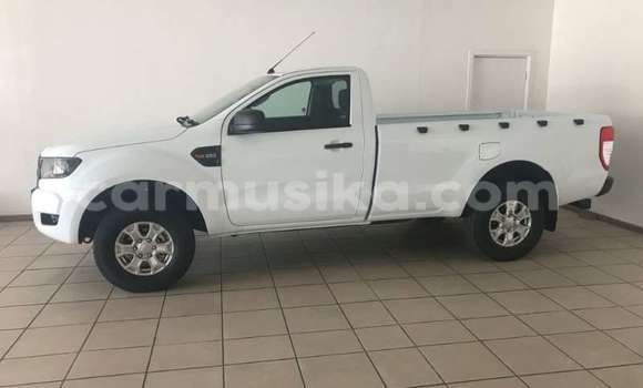 Medium with watermark ford ranger single cab ranger 2 2tdci xl a t p u s c 2019 id 60680219 type main