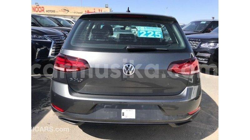Big with watermark volkswagen golf harare import dubai 12695