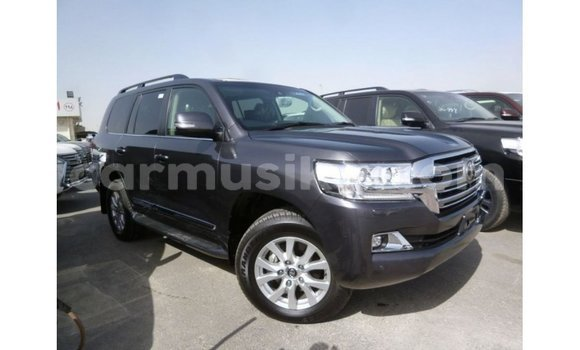 Medium with watermark toyota land cruiser harare import dubai 12935