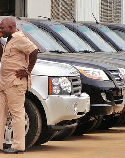 Thumb nigeria voiture 3