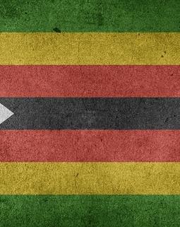 Thumb zimbabwe 1242262 960 720