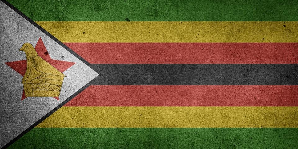 Zimbabwe 1242262 960 720
