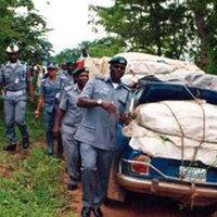 Medium 1452371759 nigeriancustoms